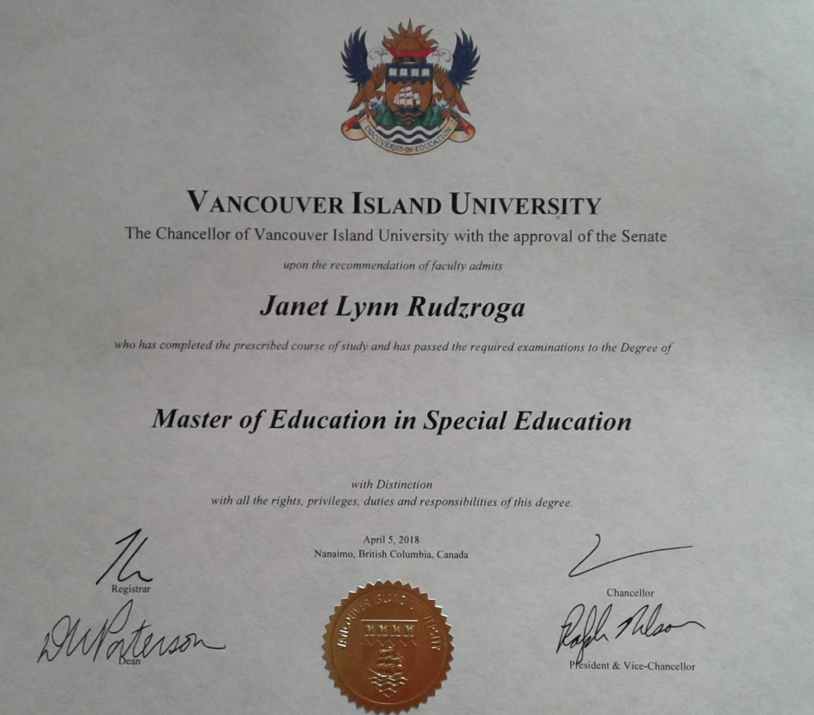 MEd Diploma.jpg