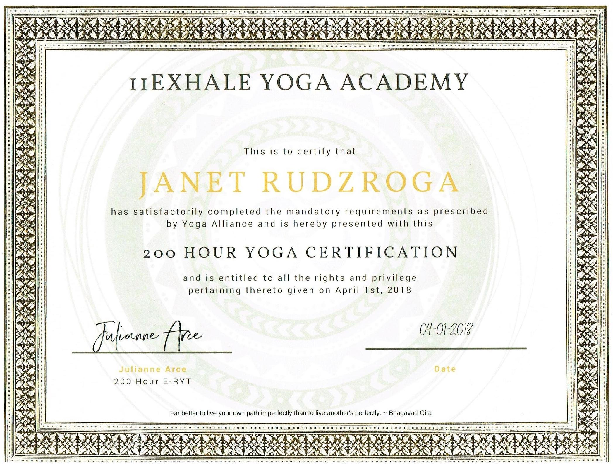 Yoga Teacher Training Certificate.jpg