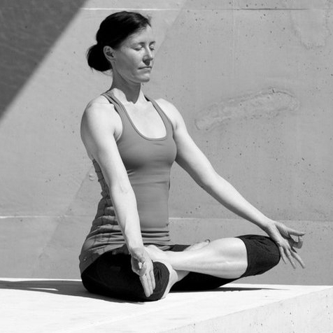 meditation - free photo.jpg