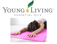 oils in yoga.png