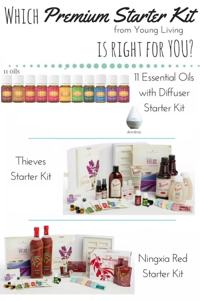 choose your starter kit.png