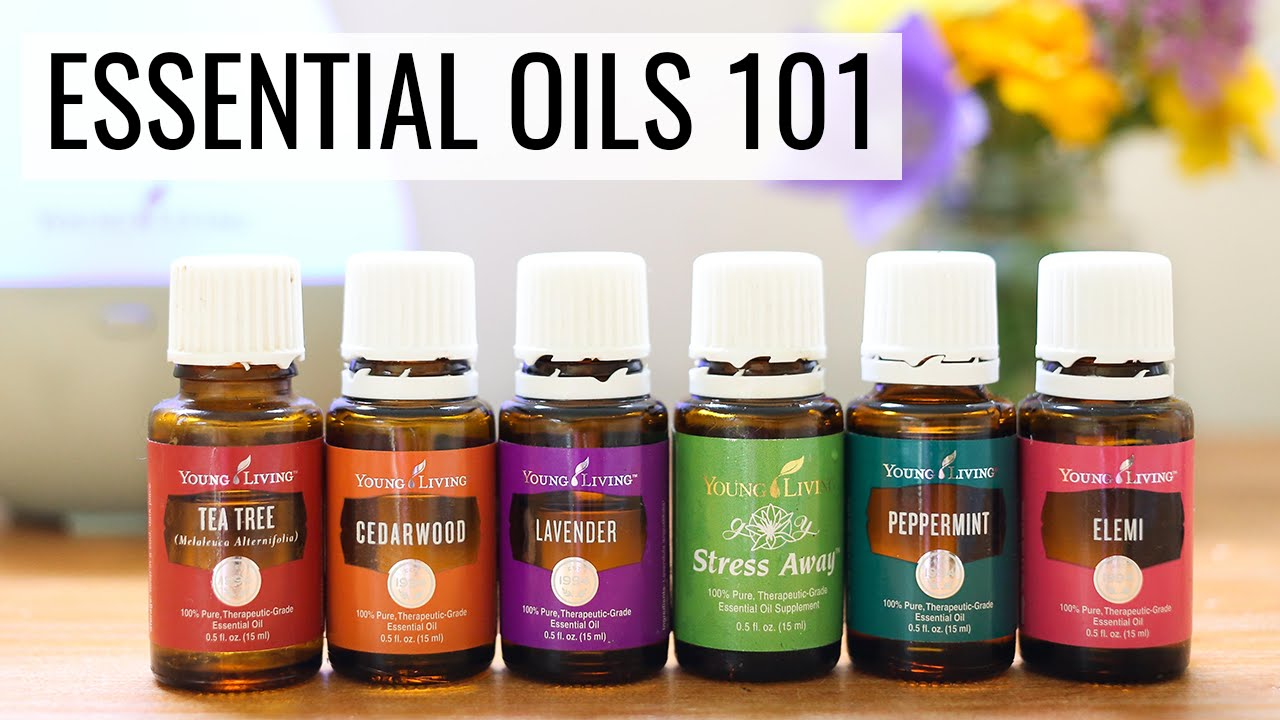 essential oils 101 pic.jpg