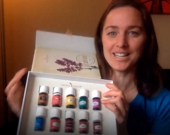 Essential Oils 101 Video Class - An Essential Oils 101 Class that you can watch from the comfort of your own home. Learn about what essential oils are, how to use them safely, uses for 11 common essential oils, and how to get started today!Use this link to access the free video: https://www.facebook.com/Roots2Mindfulness/videos/417657838813069/