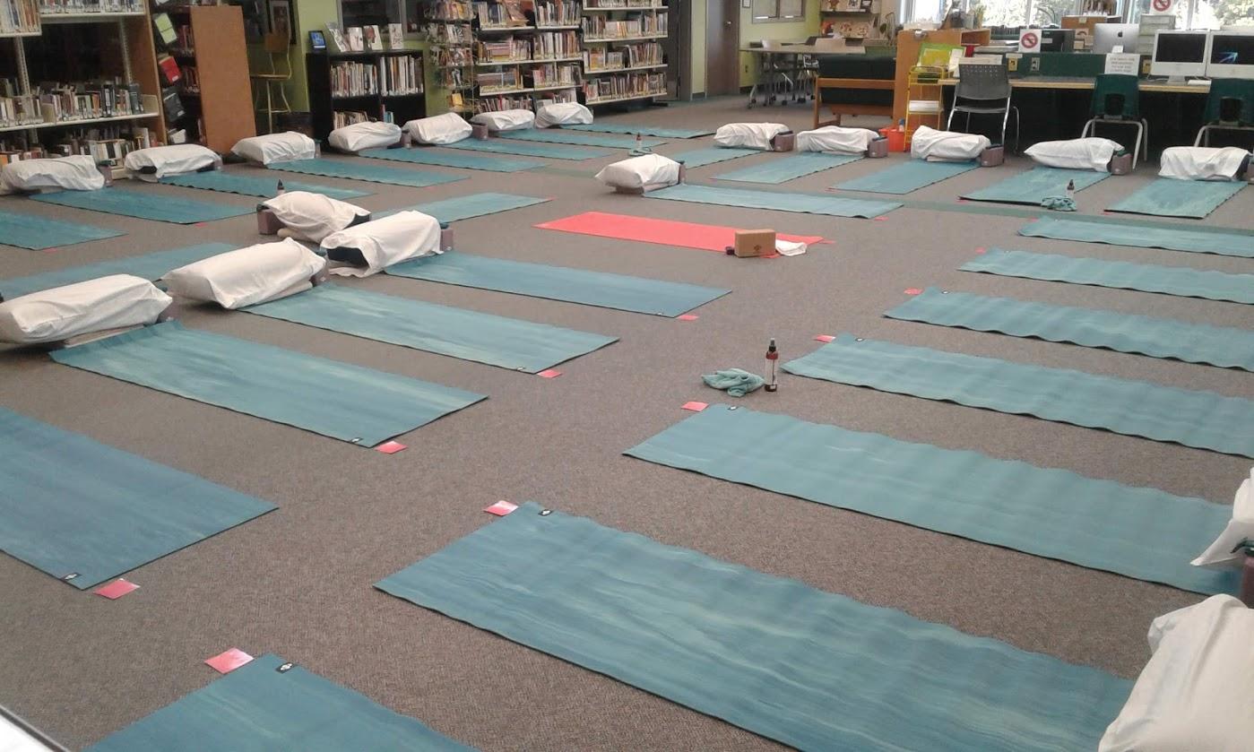 yoga library 2.jpg