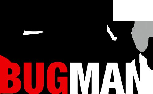 BugMan_logo1