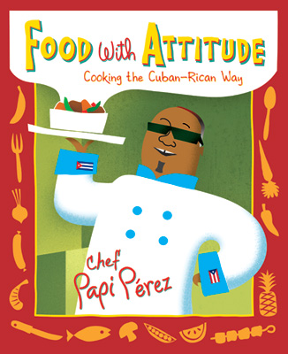 Food_with_Attitude