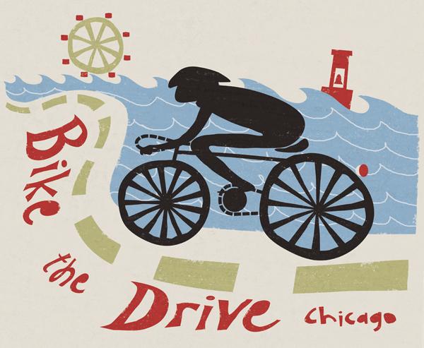 BikeTheDrive10