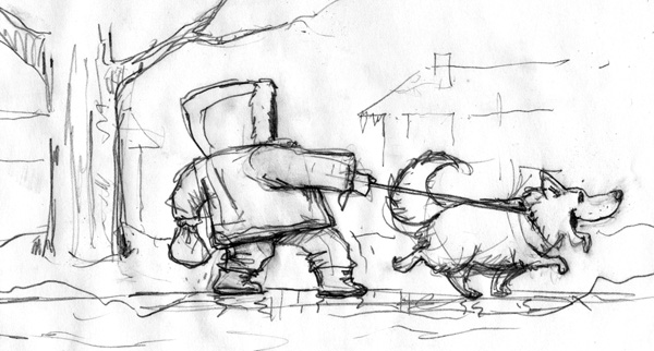 Dogwalk_sketch