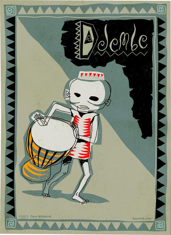 drummer02