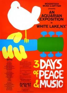 original-woodstock-poster-1969-742x1024