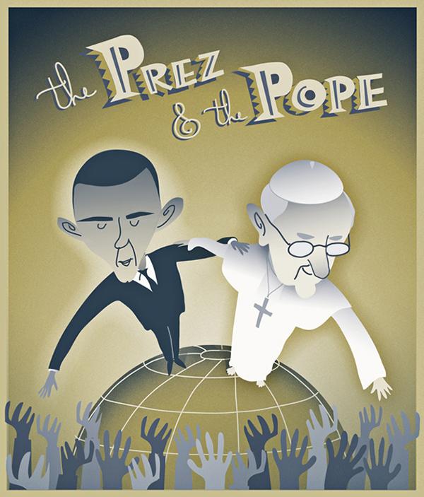 Obama_Pope_02.jpg