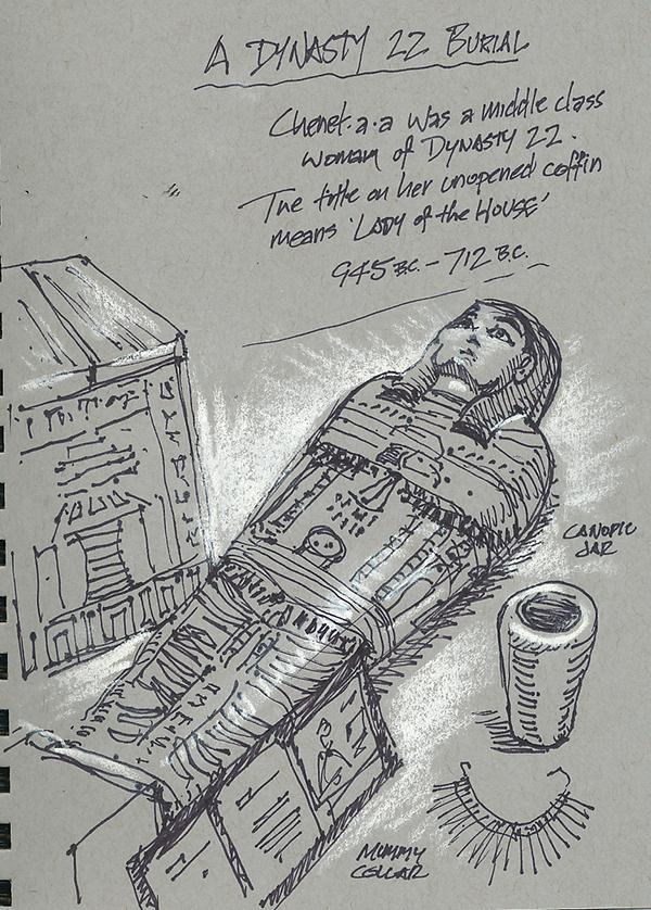 Mummy01.jpg