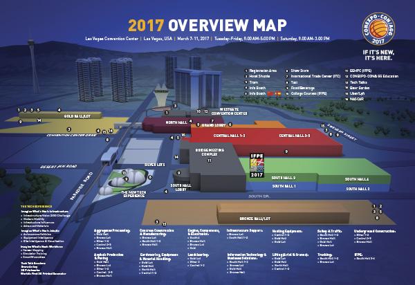 ConExpo_map01.jpg