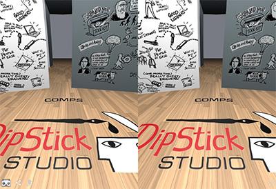 Dipstick_Cardboard_screenshot.jpg