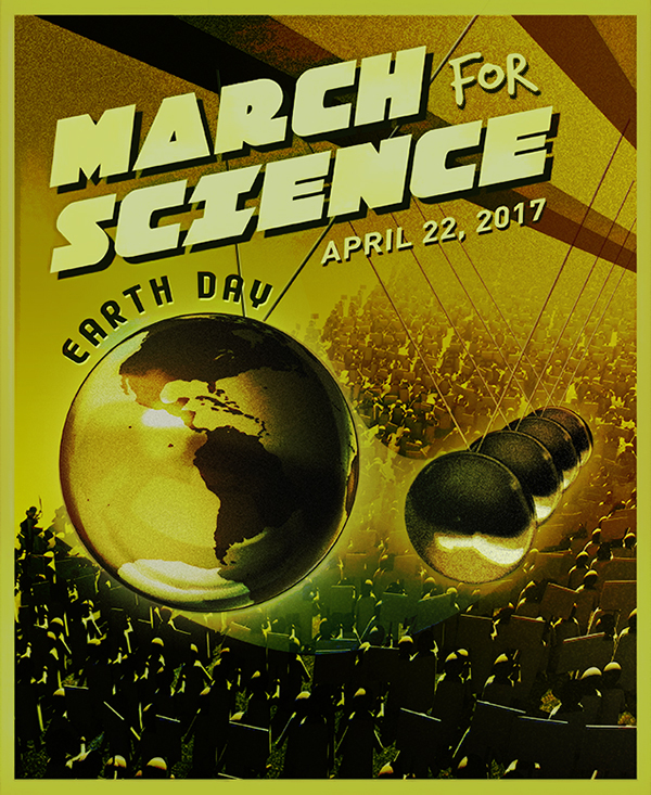 ScienceMarchPoster.jpg