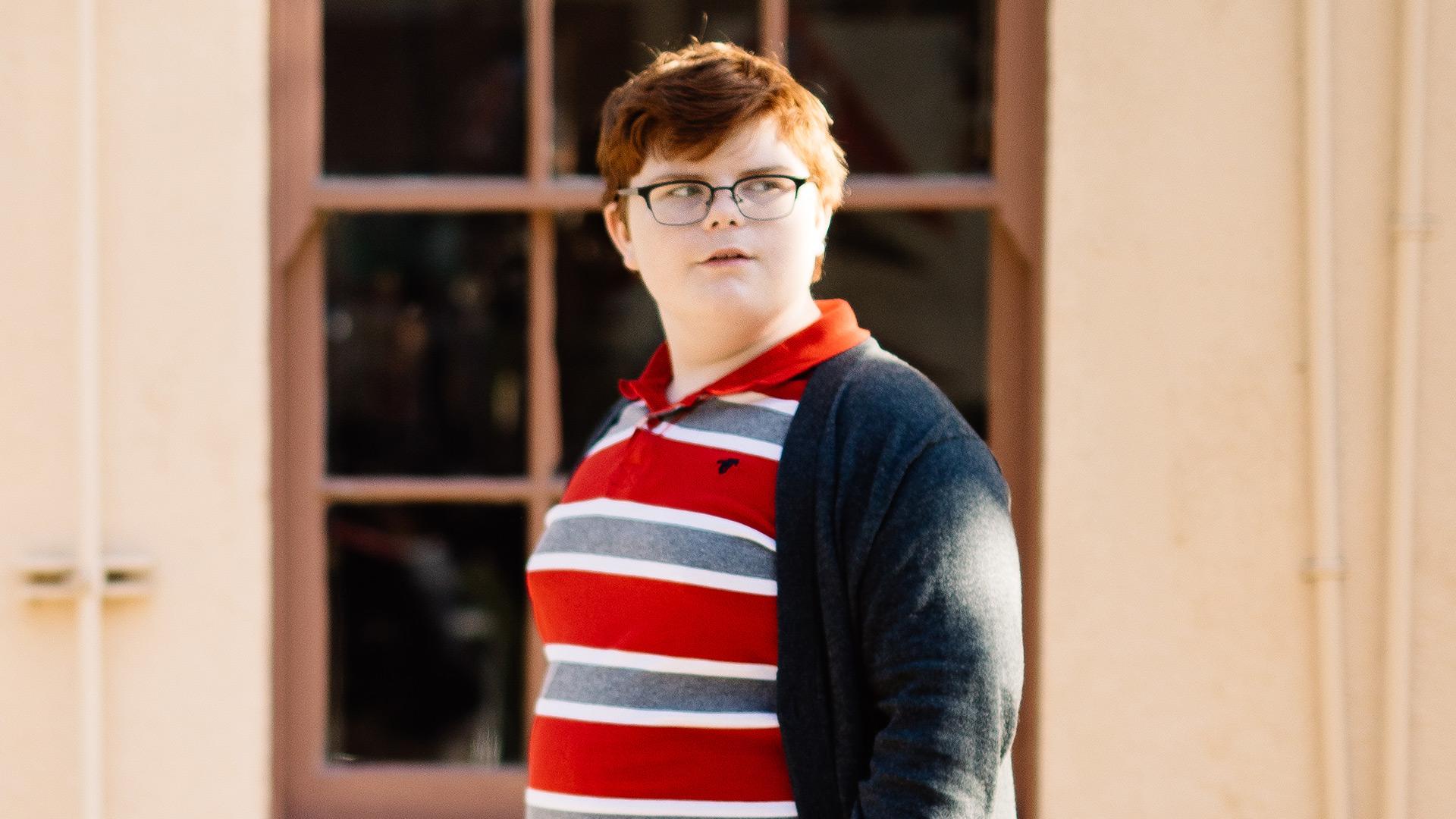 Grayson-Kilpatrick.jpg