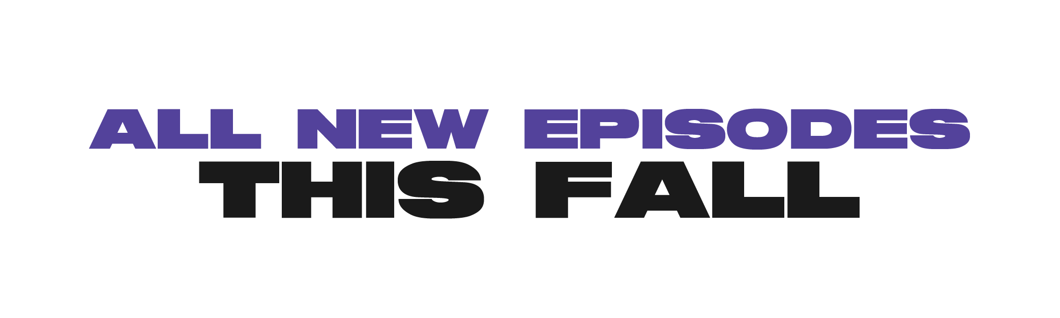 All New text-02-01-01.png