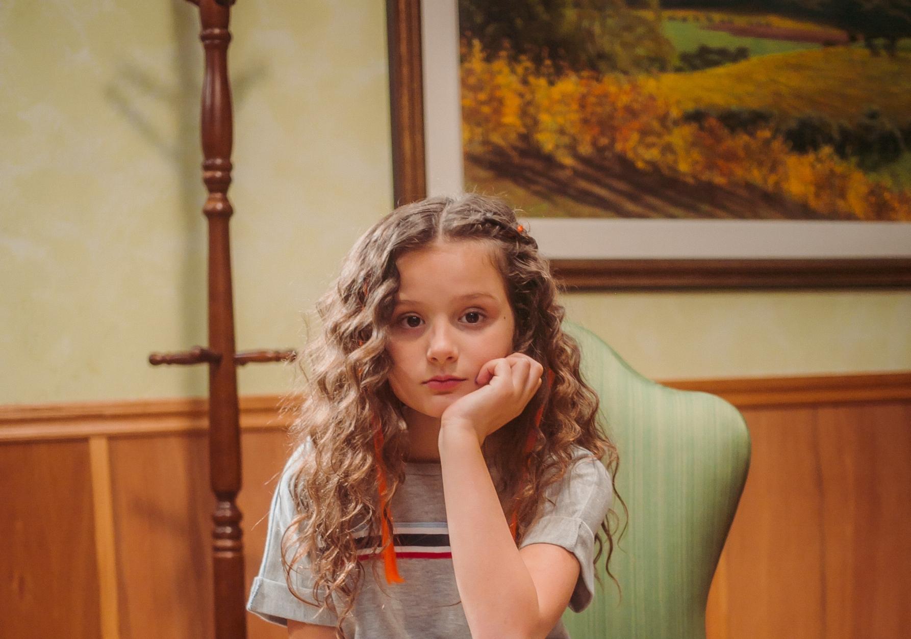 Hayley's thinking face.jpeg