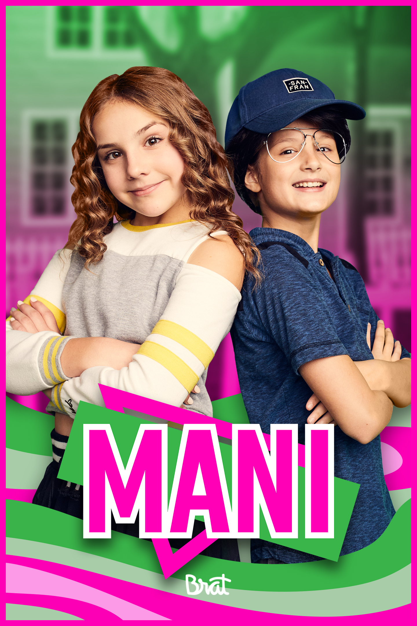 MANI S3 Official Poster Web.jpg