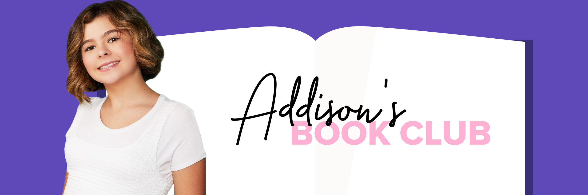 Addison-Book-Club_Banner.jpg