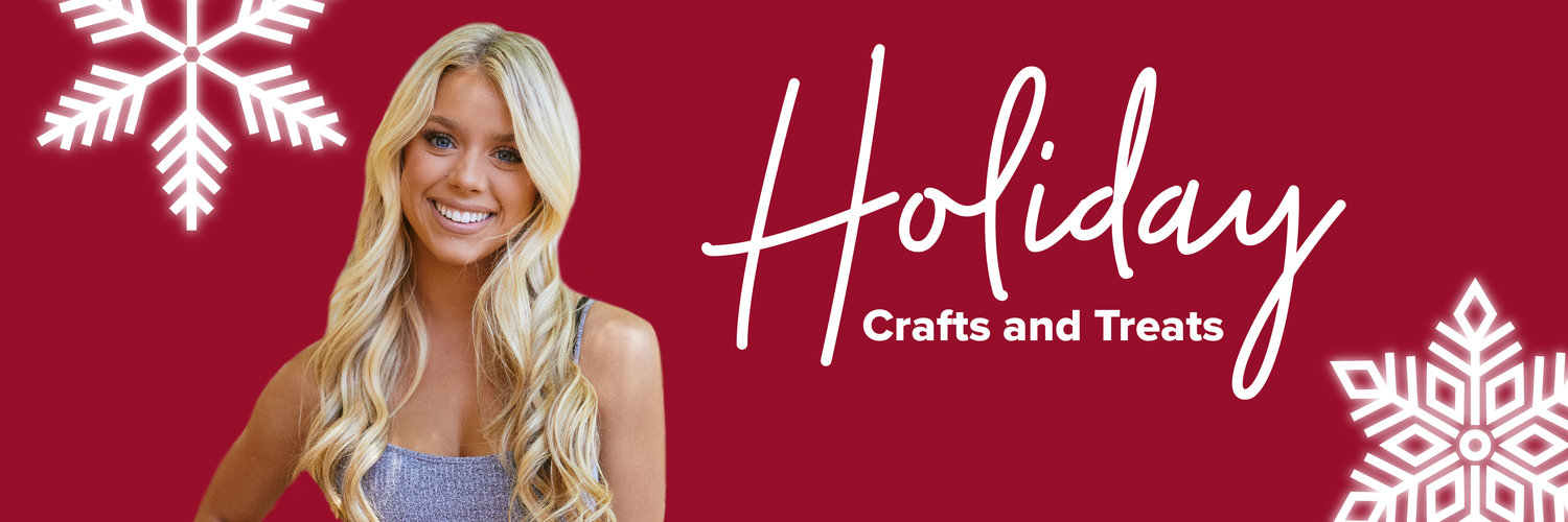 Christmas-Crafts-and-Treats-Banner.jpg