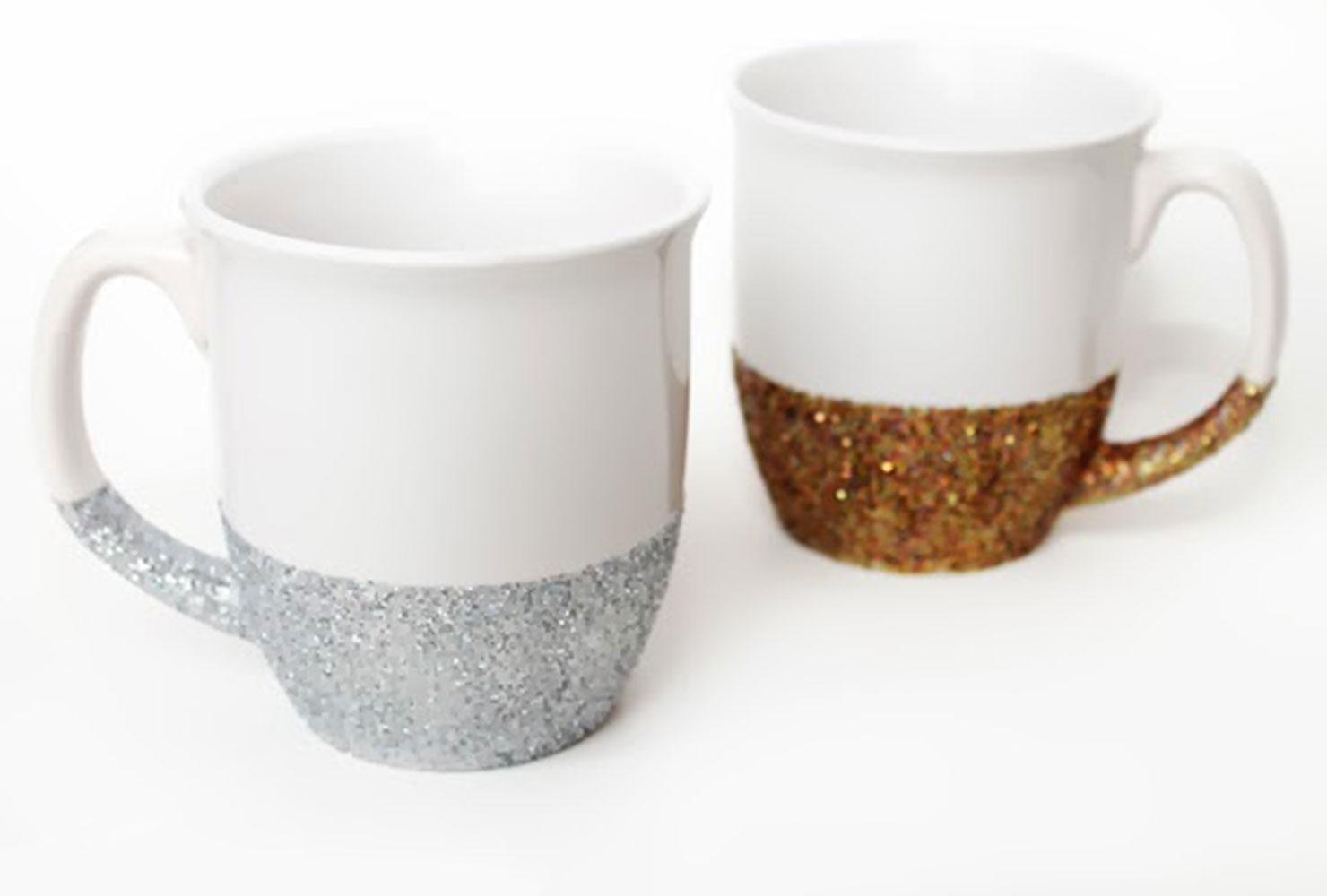 creative-gift-ideas-glitter-mugs.jpg
