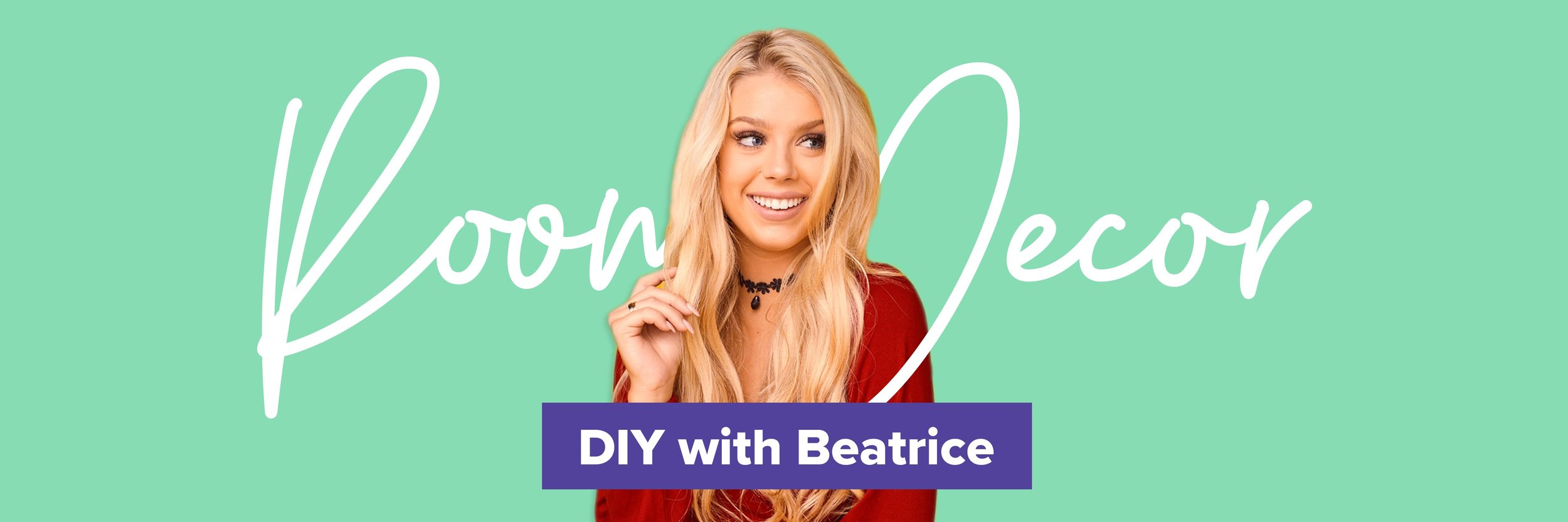 Room-Decor-DIY-With-Beatrice-Banner.jpg