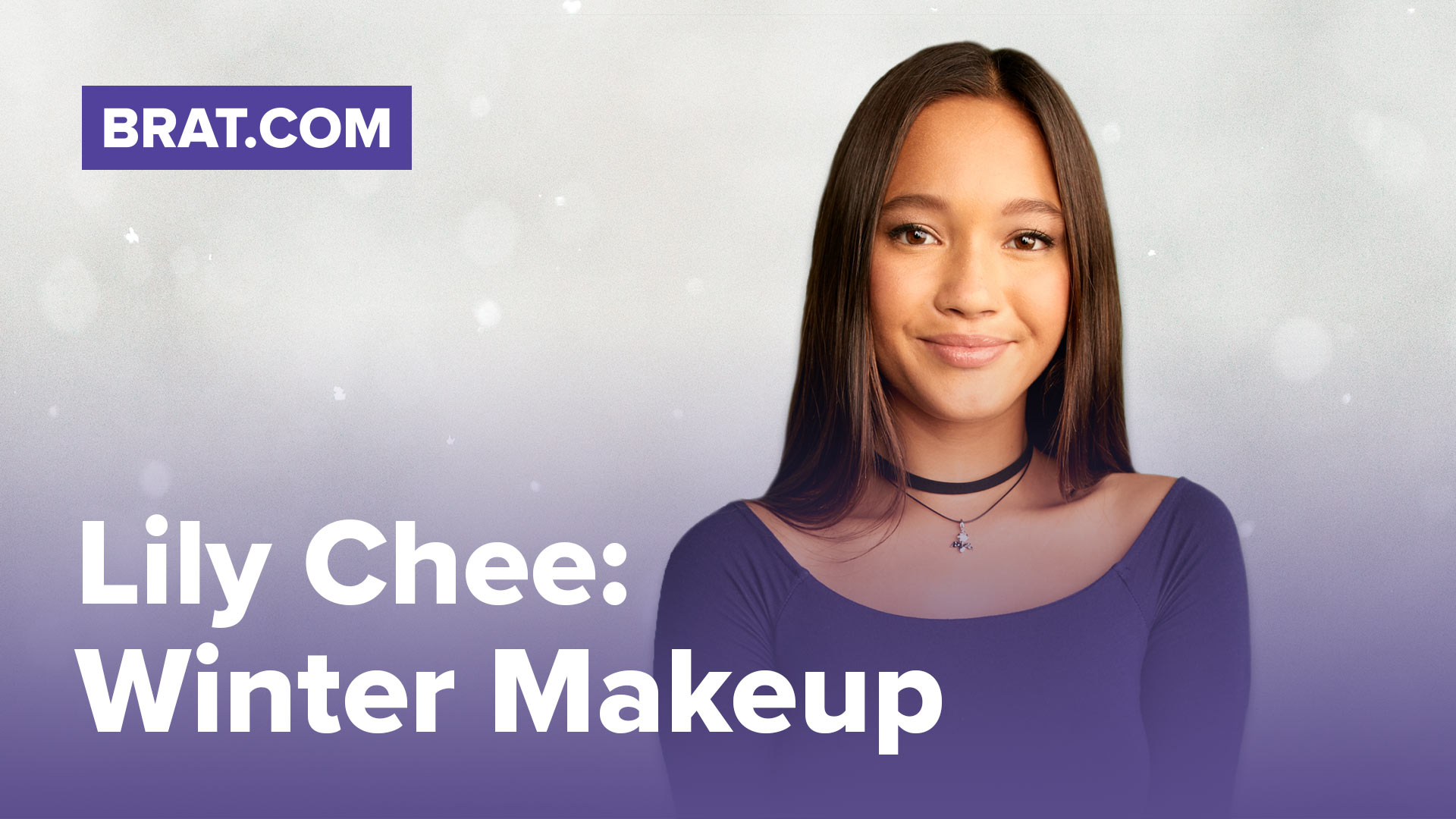Lily-Chee--Winter-Makeup_Article_Wide.jpg