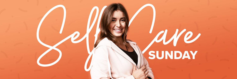 Sabrina's-Self-Care-Sunday-Banner-1.jpg