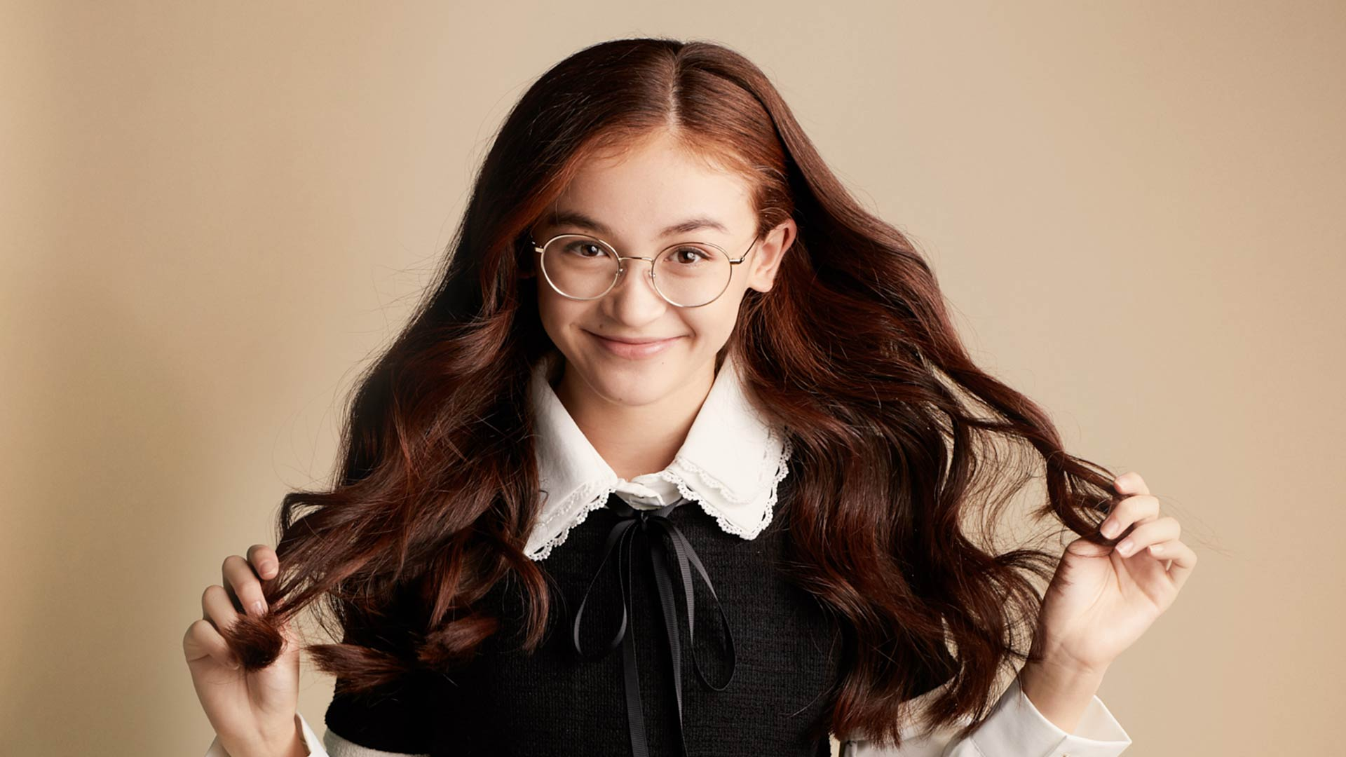 Anna-Cathcart---Get-Zoe's-2nd-Look.jpg
