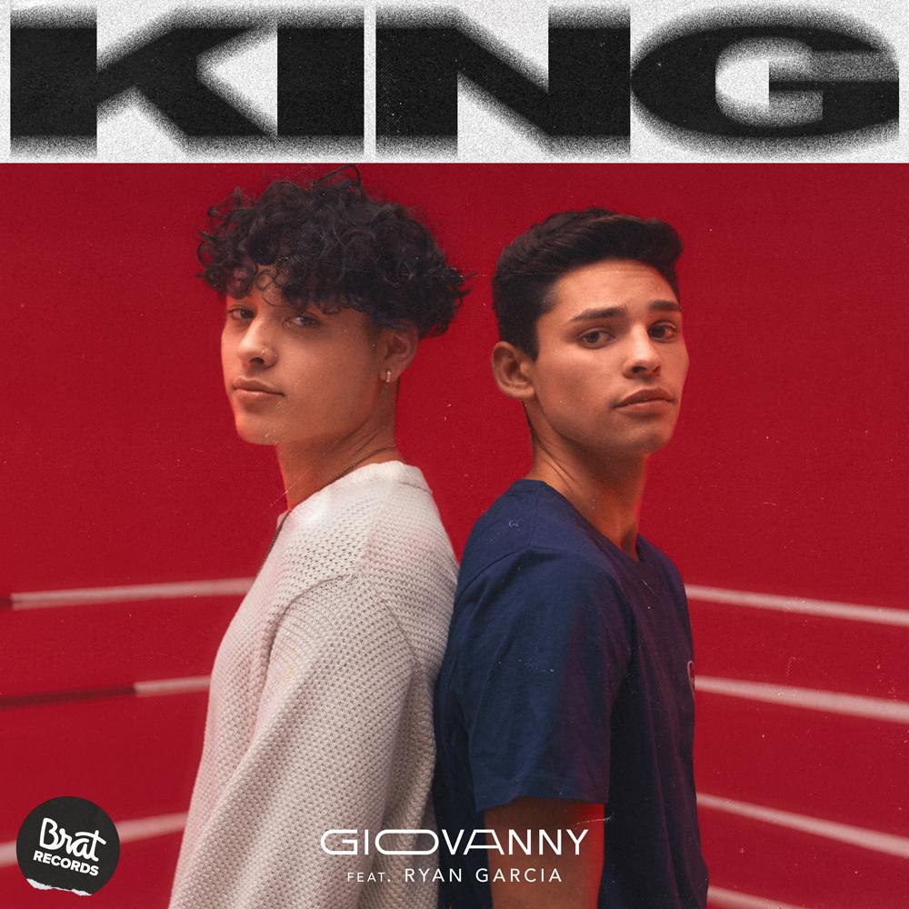 KING---GIOVANNY-4000x4000-(V1).jpg