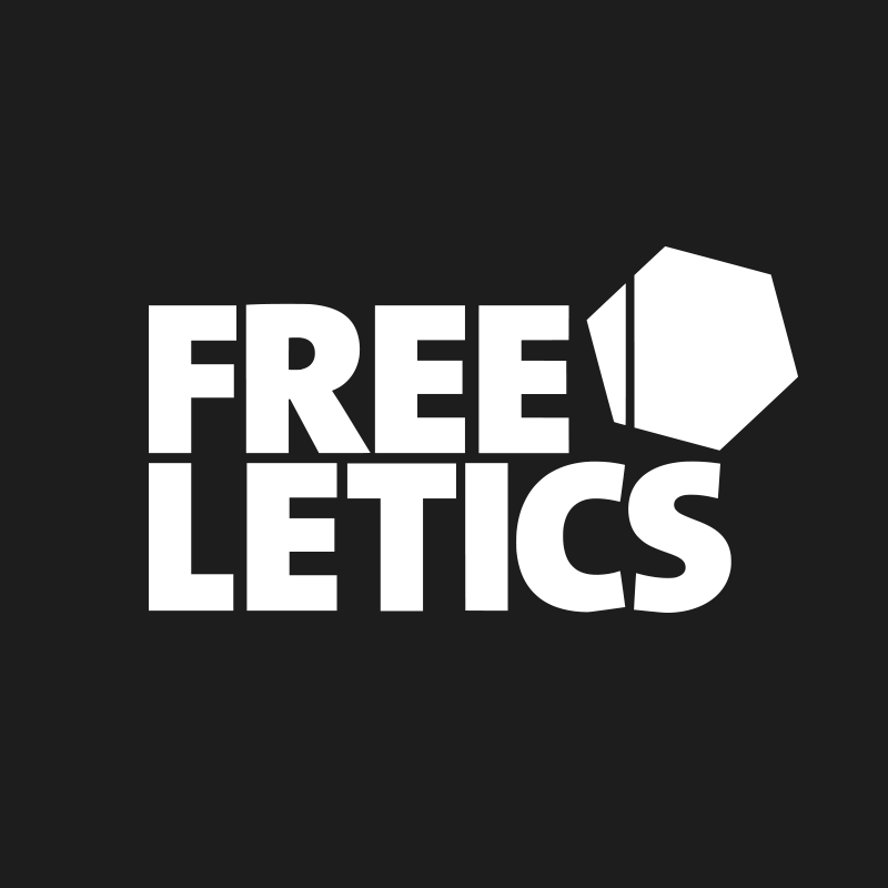 Freeletics - Sonny uses Freeletics for on-the-go workouts, last-minute training, and even nutritional tips so he can be his personal best in the boxing ring.