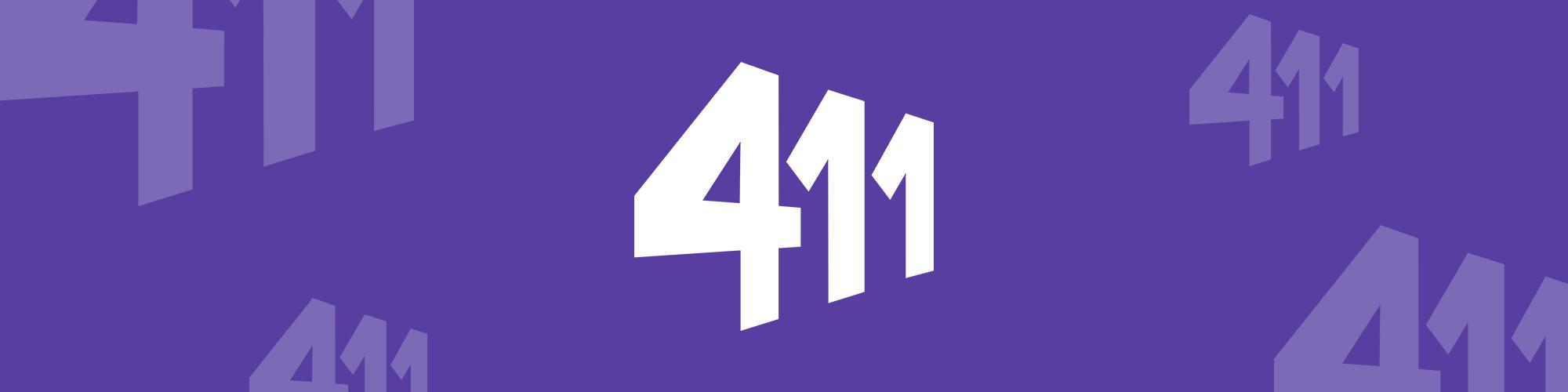 411.jpg
