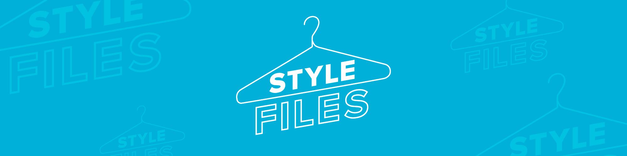 style-files.jpg