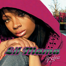 Lil Mama's Lip Gloss - In 2008, this epic ode became an anthem for lip gloss enthusiasts. Haven't heard it? Listen now: