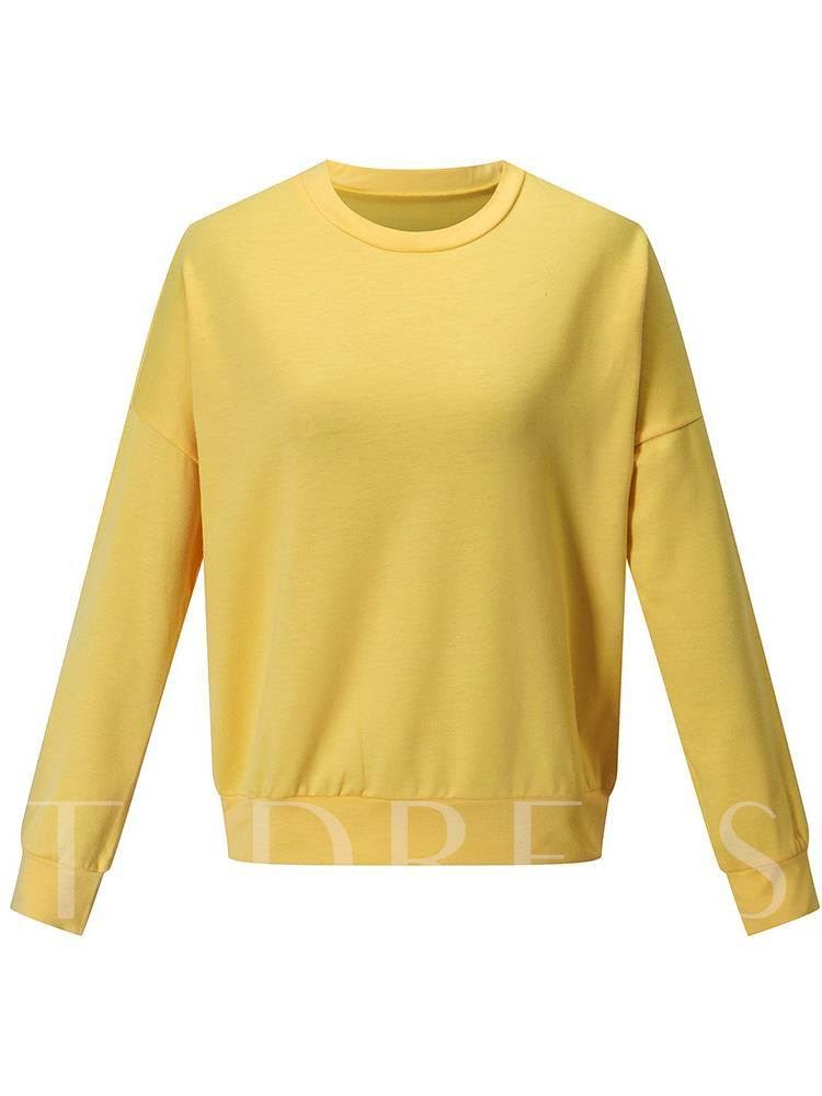 Dupe of the week - This week's dupe is my sweatshirt made by the company Brandy Melville.From Wikipedia,