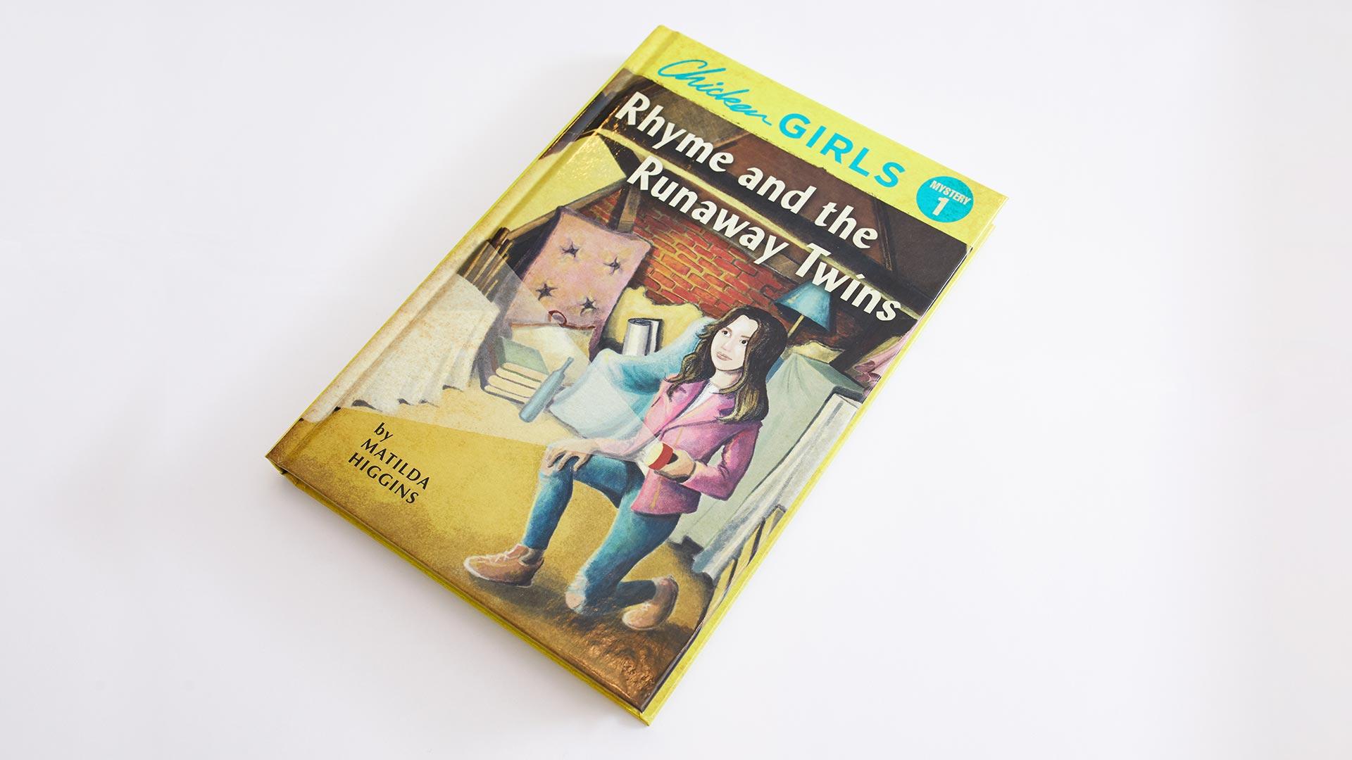CG-Book.jpg