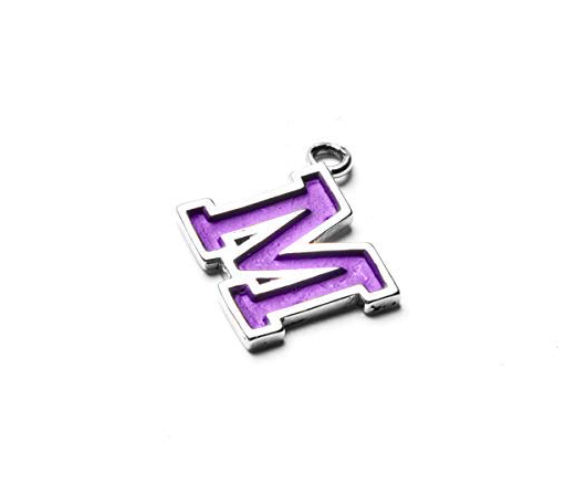 Millwood charm - With this charm, you'll feel like you could run into Cassie in the hallways at any moment.