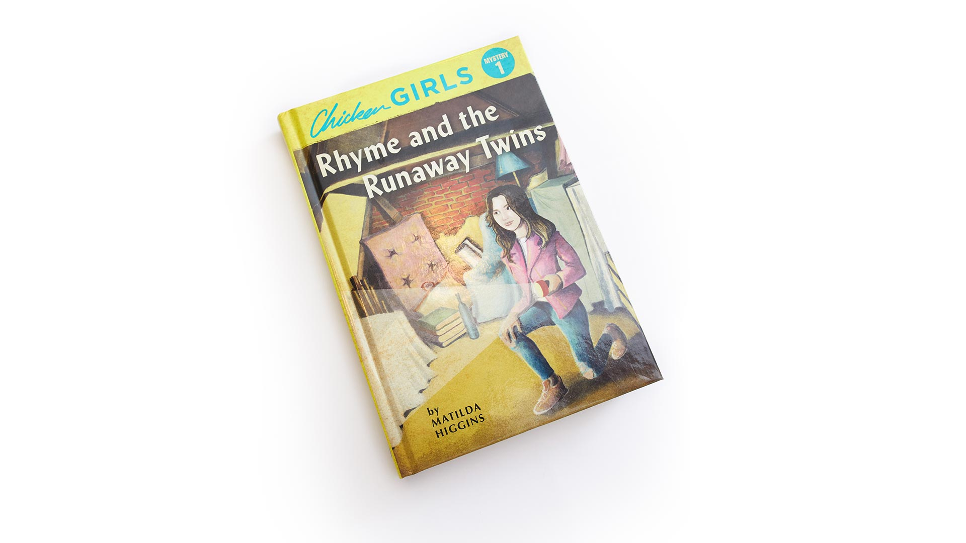 CG-Book-2.jpg