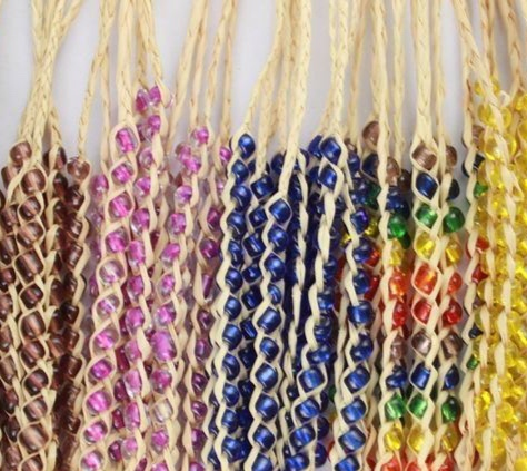 30PCS-Mixed-colours-braided-raffia-wish-bracelets-21621.jpg