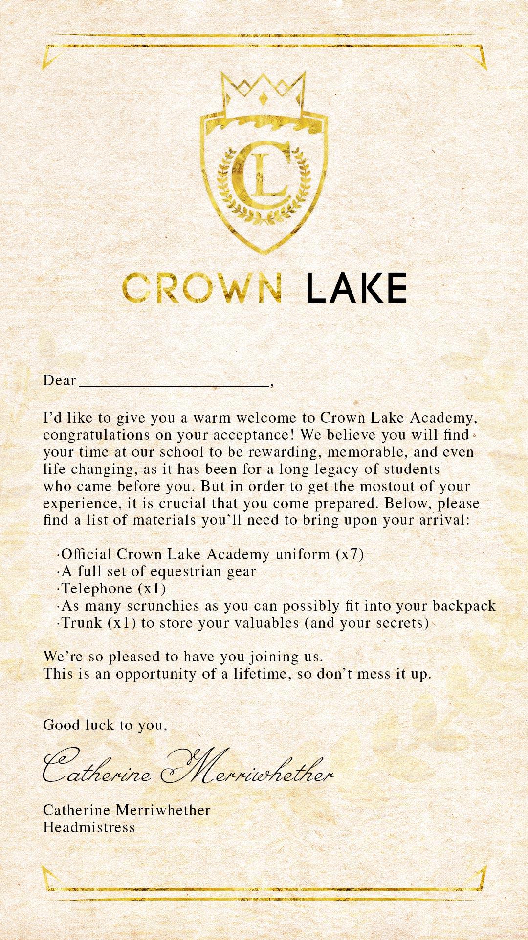 CL-Acceptance-Letter.jpg