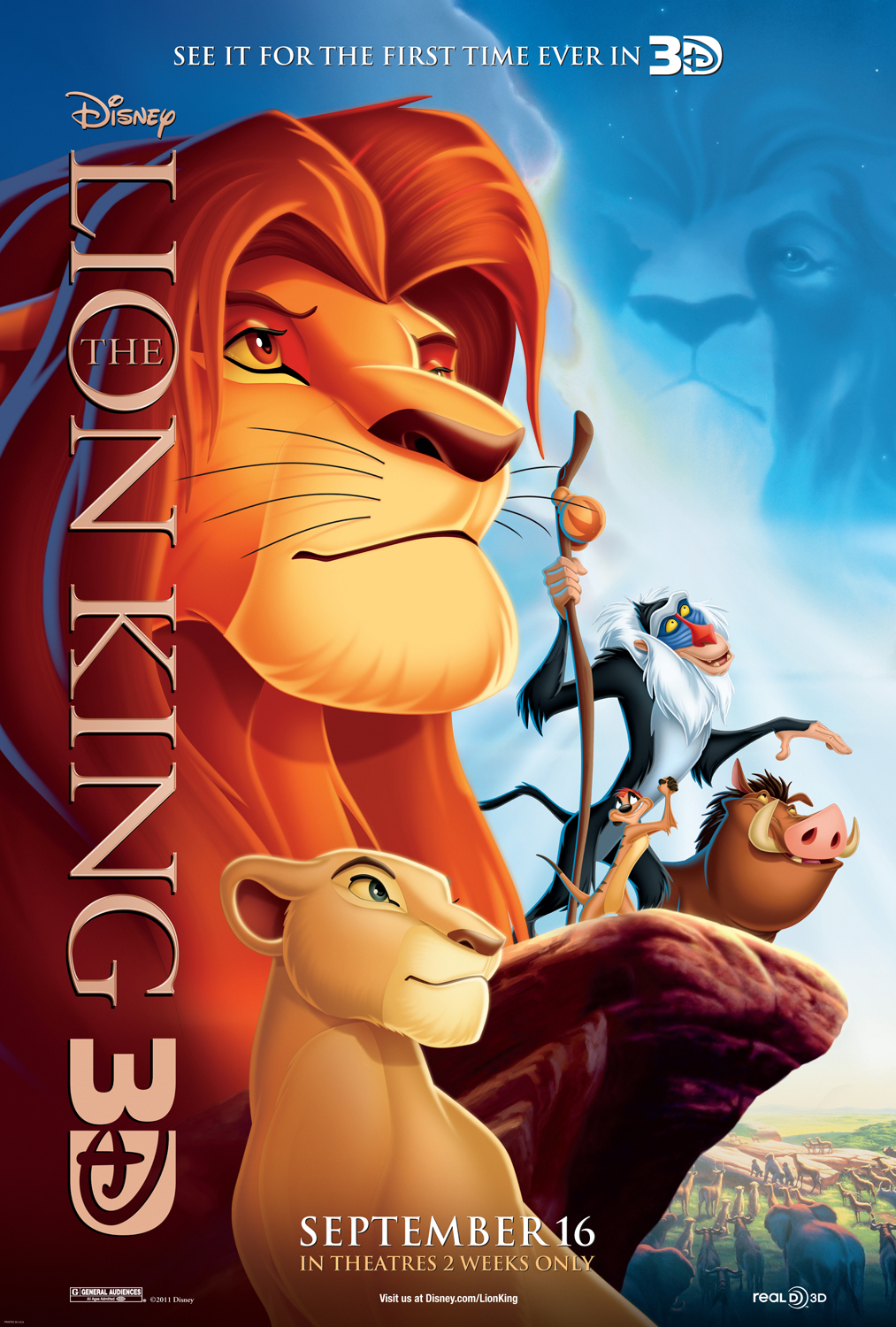the-lion-king-theatrical-poster-3d.jpg