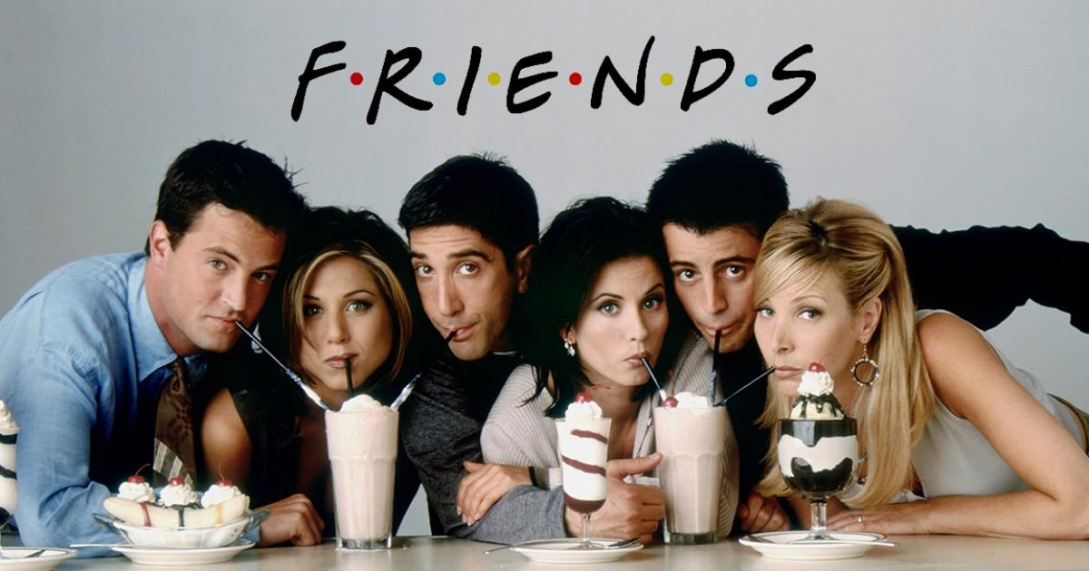 friends-showtile.png.2017-11-10T14-07-42+13-00.jpg