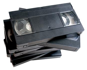 vhs-tapes_gcnslf.jpeg