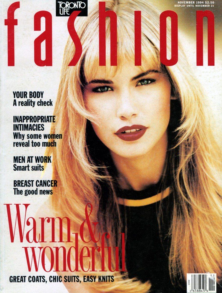 FASHION-Magazine-Cover-1994-November.jpg