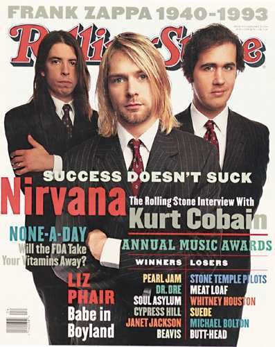 nirvana-magazine-covers-1994-rolling-stone-covers-music-pinterest-rolling-stones-templates.jpg
