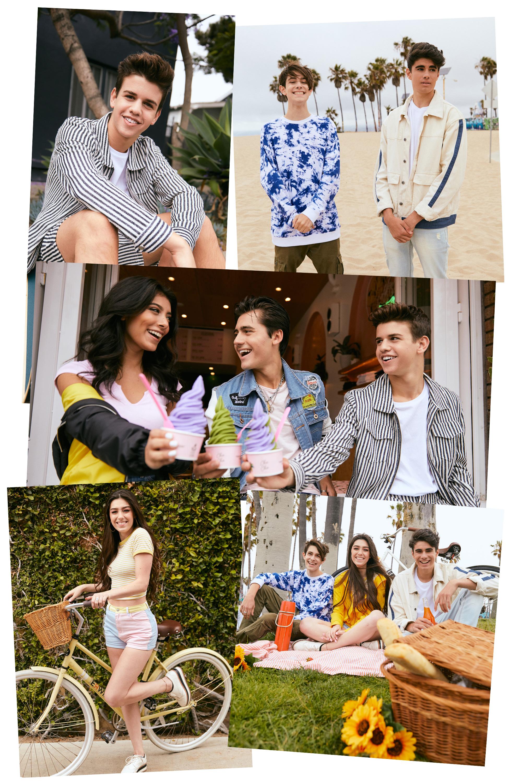 collage-2-.jpg