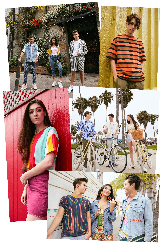 collage-3-.jpg