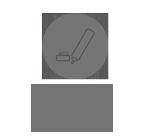 IndustrialDesign_Logo+Heading.PNG
