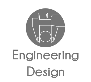 Engineering_Icon+Heading.PNG